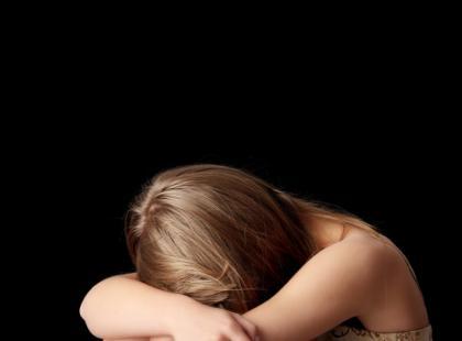 Zachowania samobójcze u dzieci i młodzieży – co zrobić?