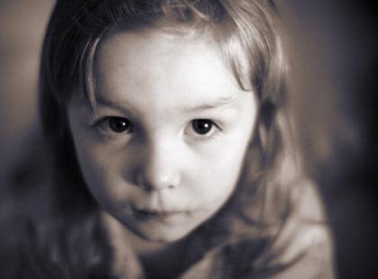 Zachowania seksualne pedofilów wobec dzieci