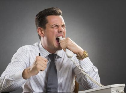 Zaciskasz zęby, gdy odczuwasz stres? Sprawdź, czym to grozi!