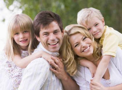 Zadania rodziców chrzestnych