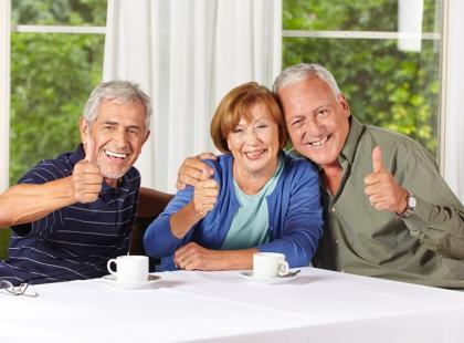 Zadbaj o przyszłą emeryturę