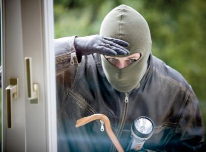 Zadbaj o swoje mieszkanie i je ubezpiecz