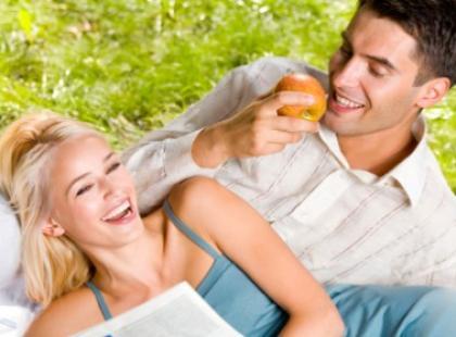 Zadbaj o zdrowie Twoich bliskich - podstawowe rodzinne badania profilaktyczne
