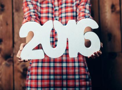 Zadbaj o zdrowie w nowym roku! 8 zdrowotnych postanowień noworocznych