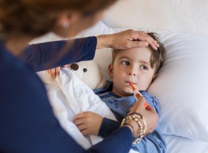 Zagraża nam nowy rodzaj grypy. Zmutowany wirus zabił już kilkaset osób!