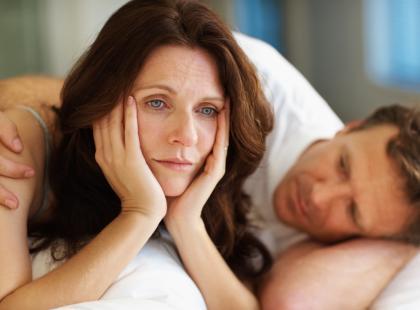 Zagrożenie dla zdrowia lub życia a przerwanie ciąży
