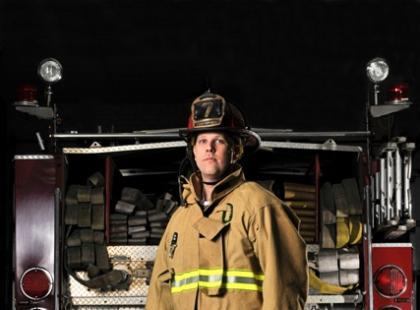 Zagrożenie pożarowe – jak się zachować?