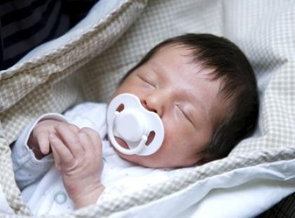 Zagrożenie życia wcześniaków - syncytyjalny wirus oddechowy