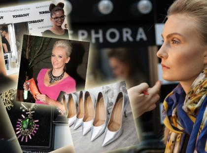 Zajrzyj z nami za kulisy Flesz Fashion Night