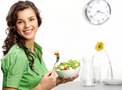 Zakażenia pokarmowe - vademecum