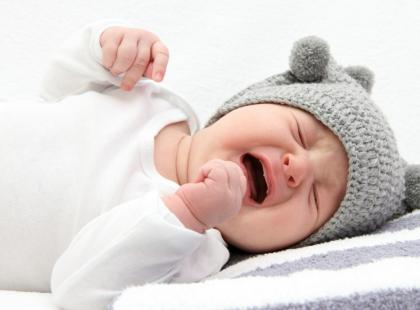 Zakażenia rotawirusowe – o czym warto pamiętać opiekując się chorym dzieckiem?