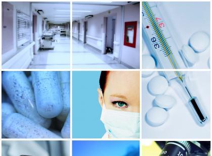 Zakażenia szpitalne – problem polskich szpitali