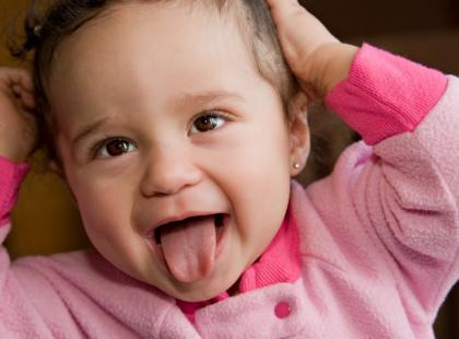 Zakażenie dróg moczowych u dzieci