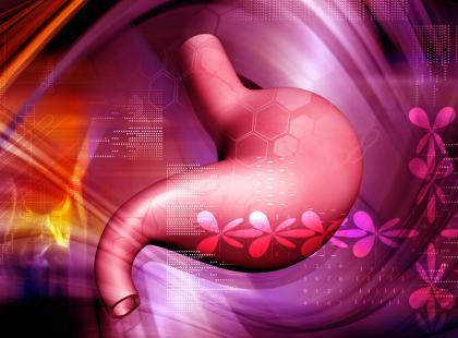 Zakażenie Helicobacter pylori a rak żołądka