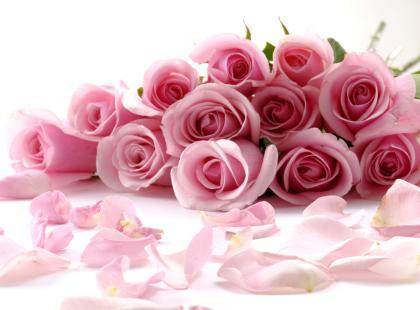 Zakładamy kwiaciarnię - od czego zacząć?