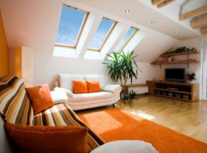 Zakup mieszkania z rynku wtórnego - formalności