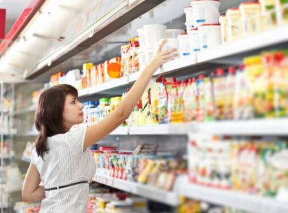 Zakupy – jak skutecznie je zaplanować?