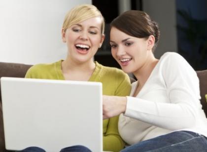 Zakupy przez Internet – plusy i minusy