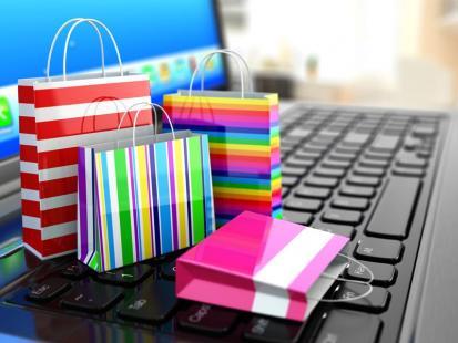 Zakupy przez Internet maksymalnie tanie!
