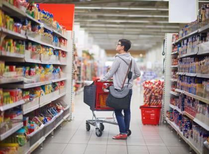 Zakupy w weekendy będą droższe? Oto skutek nowego podatku