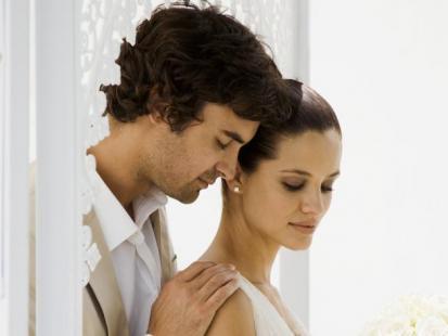 Załatwiamy ślubne formalności