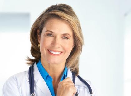 Zanim pójdziesz do lekarza rodzinnego