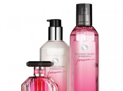 Zapach Bombshell Forever od Victoria's Secret