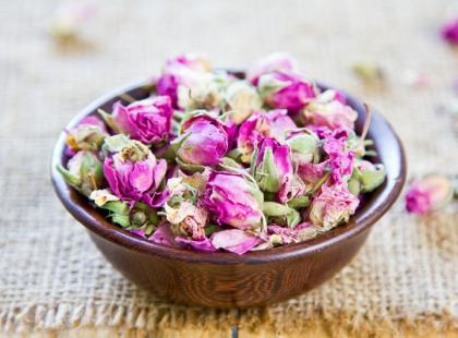 Zapachy do wnętrz - jak je przygotować samodzielnie?