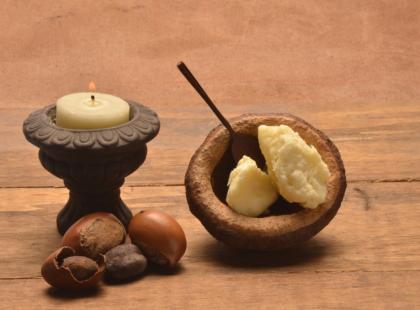 Zapachy w kuchni - jak im zaradzić?