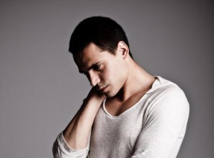 Zapalenie cewki moczowej – efekt chlamydii