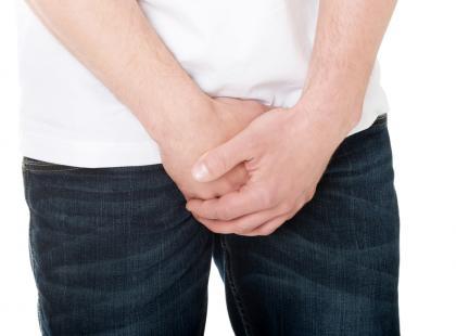 Zapalenie prostaty – objawy, badanie i leczenie