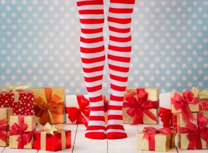 Zaplanuj świąteczne zakupy
