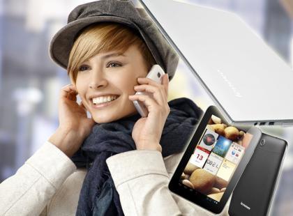 Zaprezentuj swoje hobby: do wygrania laptop i tablety