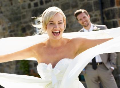Zaproszenia ślubne - nie popełnij gafy!