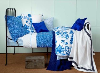 Zara Home Online