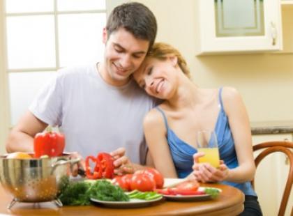 Zarząd majątkiem wspólnym współmałżonków
