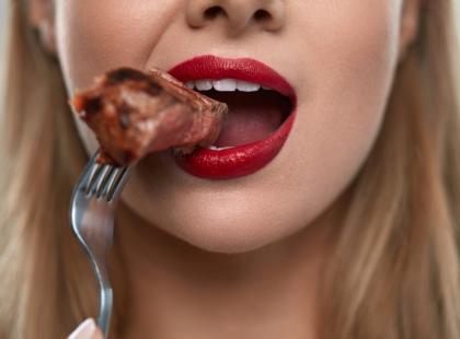 Zasady diety paleo – czy mają sens? Dieta paleo okiem dietetyka (nieznane fakty)