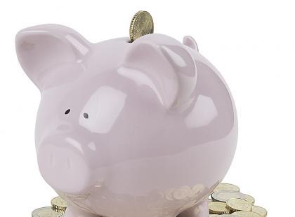 Zasady odpłatności i przechowywania dokumentacji medycznej