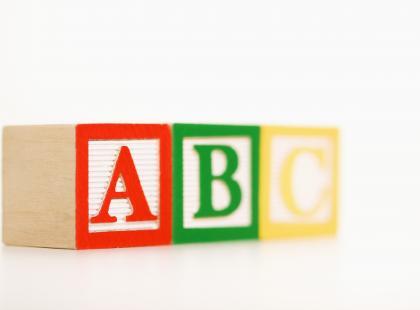 Zasady ortografii a e-maile