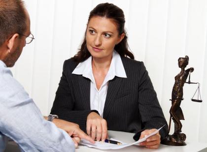 Zasady przyznawania zasiłków dla bezrobotnych