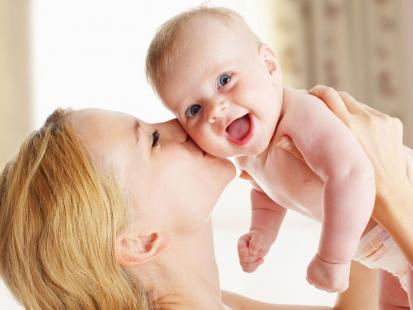 Zasiłek macierzyński dla bezrobotnych
