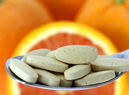 Zaskakujące fakty i mity na temat witaminy C!
