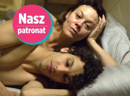 """""""Zaślepiona"""" w kinach od 24 maja - zobacz zwiastun"""