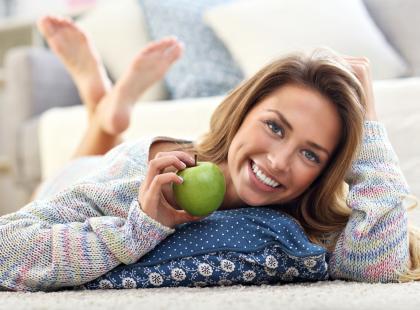 Zastanawiasz się, co odchudza najszybciej? Jak schudnąć zdrowo?