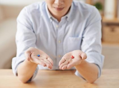 Zastanów się dwa razy, zanim je połkniesz. Jakich leków nie wolno ze sobą łączyć?
