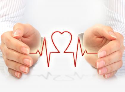 Zawał i choroby serca – jak im zapobiegać?
