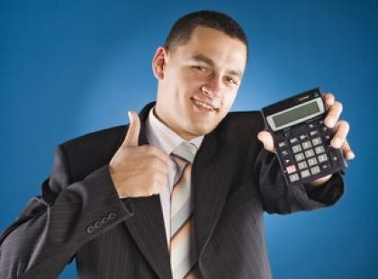 Zawód - Doradca finansowy