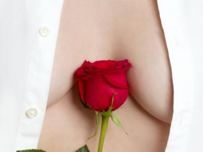 Zbadaj swoje piersi... z Przemysławem Saletą