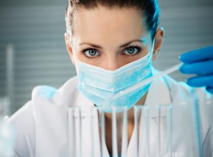 Zbadaj zdrowie w domu! 8 łatwych testów diagnostycznych z apteki