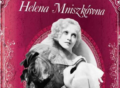 Zbierz kolekcję polskich romansów!